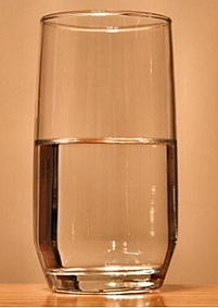 https://commons.wikimedia.org/wiki/File:Glass-of-water.jpg