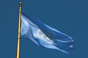 https://commons.wikimedia.org/wiki/File:Flag-of-the-United-Nations.jpg