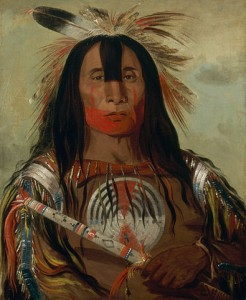 http://upload.wikimedia.org/wikipedia/commons/thumb/1/17/George_Catlin_-_Buffalo_Bulls_Back_Fat_-_Smithsonian.jpg/395px-George_Catlin_-_Buffalo_Bulls_Back_Fat_-_Smithsonian.jpg