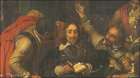 https://commons.wikimedia.org/wiki/File:Charles_I_Insulted_by_Cromwell%27s_Soldiers.jpg