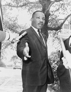 http://commons.wikimedia.org/wiki/File:Martin_Luther_King_Jr_NYWTS_2.jpg