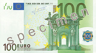 http://commons.wikimedia.org/wiki/File:EUR_100_obverse_(2002_issue).jpg