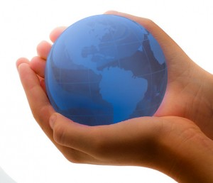http://upload.wikimedia.org/wikipedia/commons/thumb/8/87/Blue_Earth_In_Child's_Hands.jpg/557px-Blue_Earth_In_Child's_Hands.jpg