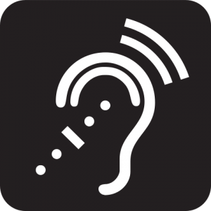 https://commons.wikimedia.org/wiki/File:Pictograms-nps-accessibility-assistive_listening_systems-2.svg