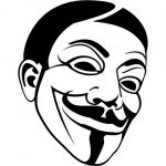 https://commons.wikimedia.org/wiki/File:Guy_Fawkes_Mask_Image.jpg