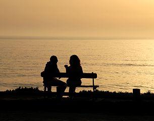 pensées sur les relations humaines, les courtes en premier