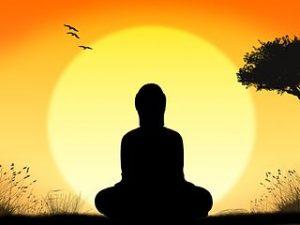 savoir relaxer pour combattre le stress