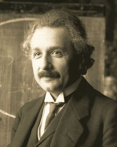 http://en.wikipedia.org/wiki/File:Einstein1921_by_F_Schmutzer_2.jpg#filelinks