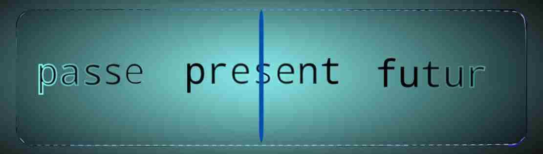 Les Meilleures 105 Citations Et Proverbes Sur Le Présent
